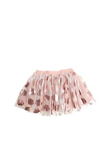 Stella McCartney Kids - Gonna Honey rosa