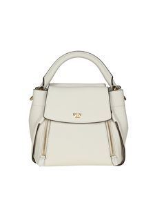 Tory Burch - Half Moon bag
