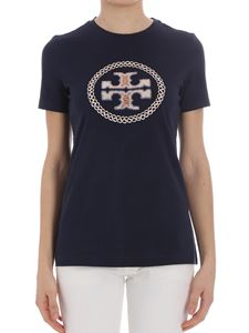 Tory Burch - Maya T-shirt