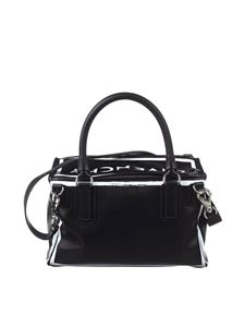 Givenchy - Pandora bag with logo