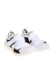 Adidas by Stella McCartney - UltraBoots X sneakers