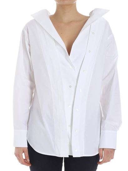 tienne shirt Balossa Buy Cheap Big Discount Cheap Sale Best Seller Outlet Low Shipping LW92Od