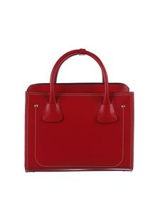 Dsquared2 - Red Deana bag