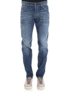 Reign - Wudy jeans