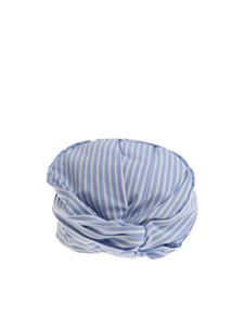 Jucca - Turban hat