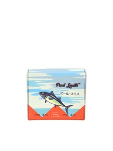 Paul Smith - Tuna printed shoulder bag