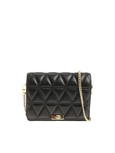 Michael Kors - Black Jade shoulder bag