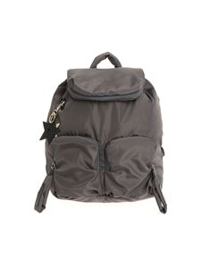 See by Chloé - Joy Rider Large backpack