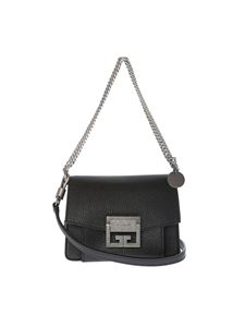 Givenchy - Black GV3 bag