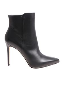 Sergio Levantesi - Margy pointy ankle boots