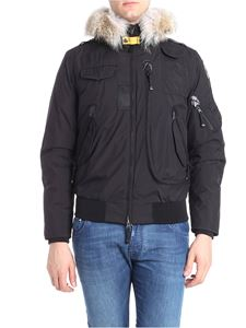 Parajumpers - Gobi light down jacket