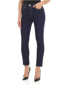 Pinko Jeans - Kate blue jeans