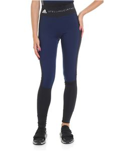 Adidas by Stella McCartney - Tight Yoga Comfort leggings