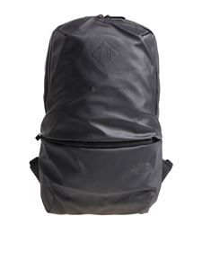 The North Face - Zaino Bttfb nero