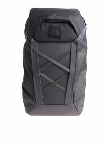 The North Face - Zaino Instigator 28 grigio scuro