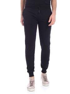 Colmar - Black sweat pants
