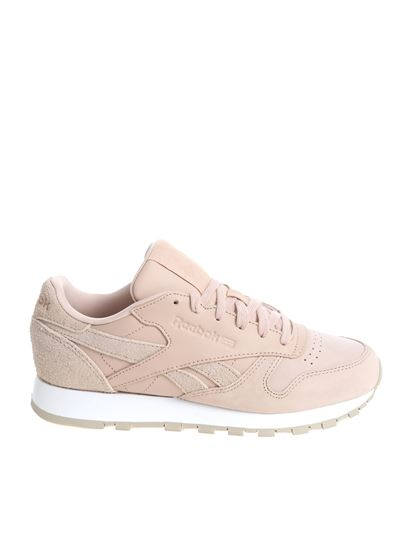 6aee7cfb06d Reebok Fall Winter 18 19