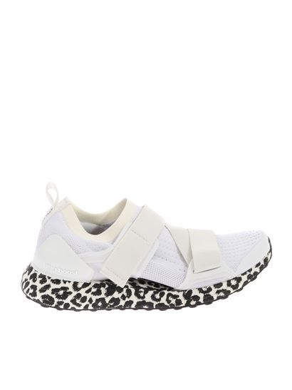 separation shoes 957be acf7a Adidas by Stella McCartney - Sneaker