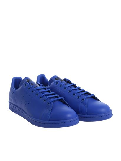 d545414282b3 Adidas by Raf Simons Fall Winter 18 19