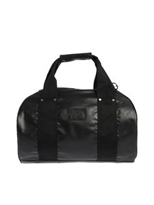 Junya Watanabe - Black bag with front logo