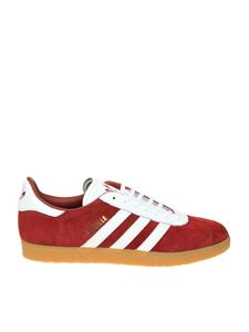 Adidas Originals - Sneakers Gazelle Adidas Originals bordeaux