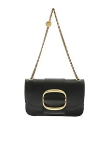 See by Chloé - Hopper See By Chloè black Bag