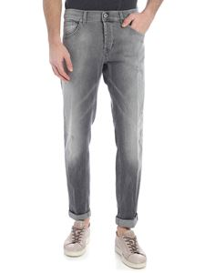 Dondup - George Dondup grey jeans