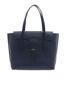 Tod's - Joy Shopping medium bag with two handles