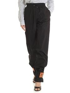 Off-White - Off White jogging pants