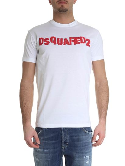 6a1218fd dsquared2_dsquared2_white_and_red_tshirt_s74gd0494_s22427_100_74ee3d22-fd8d-4fc6-8fdb-4eaaca5de0f1.jpg