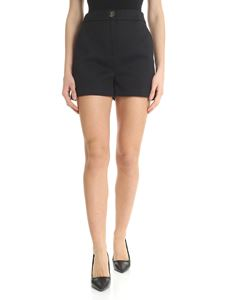 Moschino Boutique - Shorts dark blue by Moschino Boutique