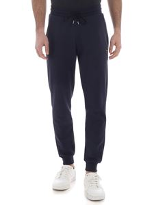 Colmar - Colmar blue trousers