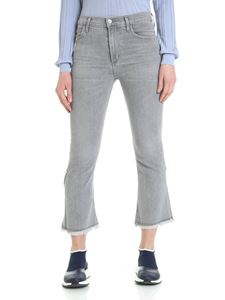Citizens of Humanity - Drew Fray gray jeans