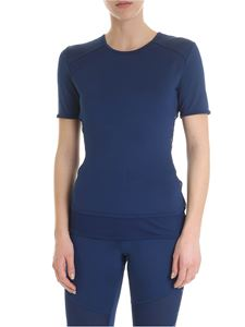 Adidas by Stella McCartney - Adidas Performance Essentials T-shirt