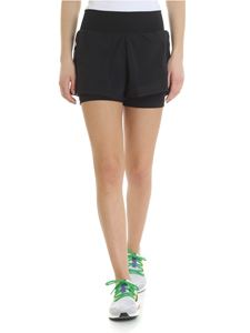 Adidas by Stella McCartney - High Intensity Adidas sports shorts