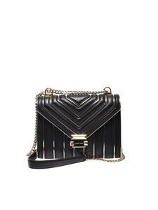 Michael Kors - Whitney black bag