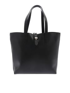 Hogan - Black Hogan shoulder bag