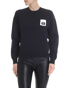 Alexander Wang - Black Alexander Wang sweater