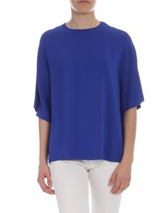 M Missoni - Bluette M Missoni blouse