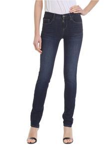 Liujo - Magnetic dark blue jeans