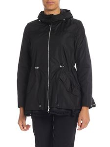 Moncler - Loty jacket in black