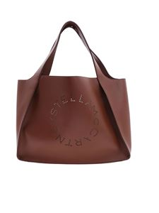 Stella McCartney - Brown Stella McCartney bag