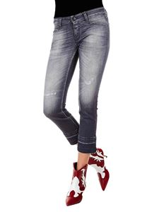 Closed - Starlet jeans in grey