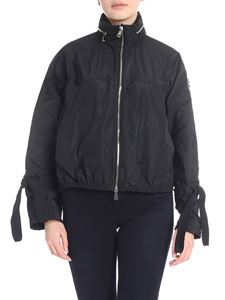 Moncler - Damas jacket in black