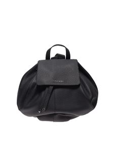 Orciani - Orciani backpack in black