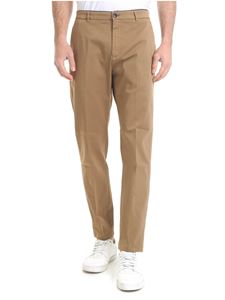 Department 5 - Prince chino trousers in beige
