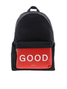 PS by Paul Smith - Good backpack in black