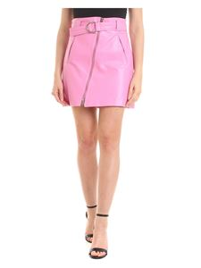 Pinko - Patrick skirt in pink