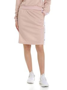 Fila - Jenna skirt in pink