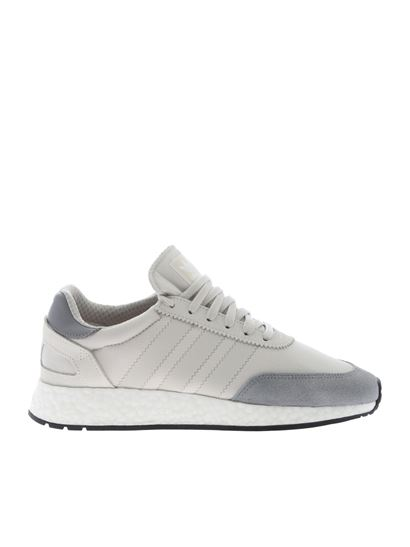 Adidas Originals I 5923 Sneakers In Ice Colored
